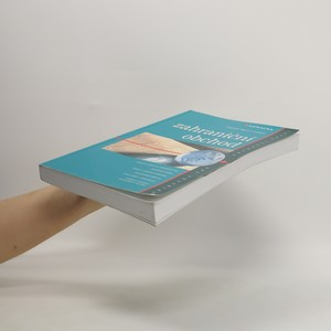 antikvární kniha Zahraniční obchod : [příručka pro obchodní praxi], 2004