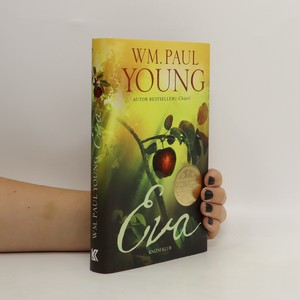 náhled knihy - Eva