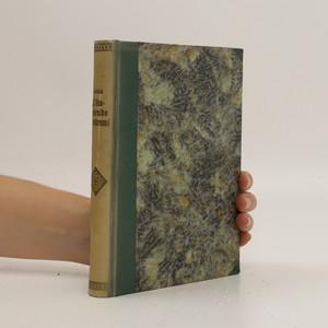 náhled knihy - Z literárního soukromí a drobné práce
