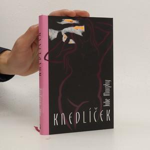 náhled knihy - Knedlíček