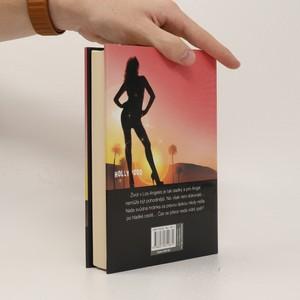 antikvární kniha Sladký život, 2012