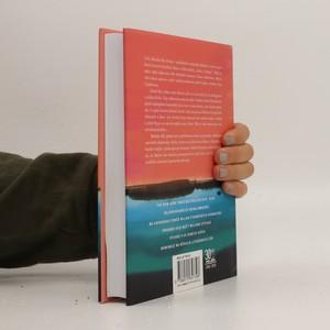 antikvární kniha Kde zpívají raci, 2020