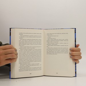 antikvární kniha Takový prima věk, 2021