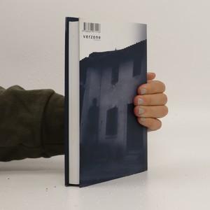 antikvární kniha Den sedmý, 2016