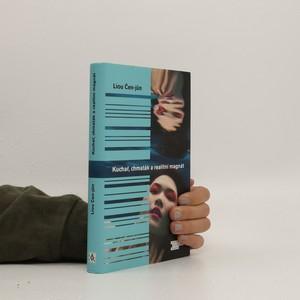 náhled knihy - Kuchař, chmaták a realitní magnát