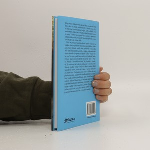 antikvární kniha Doplavat domů, 2014