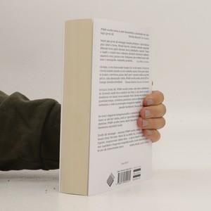 antikvární kniha Geniální přítelkyně 2. díl. Příběh nového jména., 2020