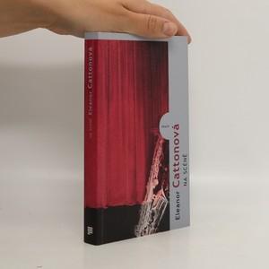 náhled knihy - Na scéně