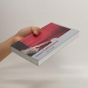 antikvární kniha Na scéně, 2011