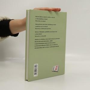 antikvární kniha Případ zájezd: příběh o nejneuvěřitelnějším zájezdu všech dob, 2006