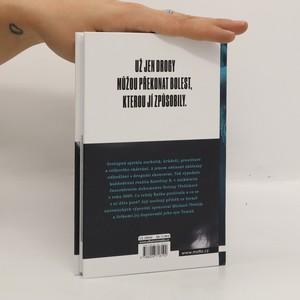 antikvární kniha Katka : příběh narkomanky, 2020