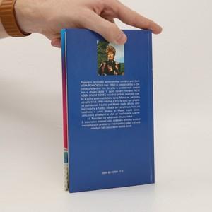 antikvární kniha Není všem dnům konec, 1997
