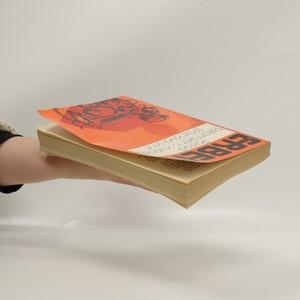 antikvární kniha Poklad byzantského kupce. Bláznova smrt, 1986