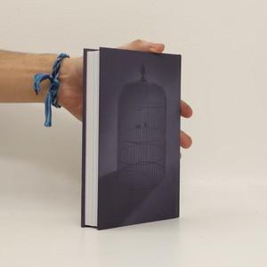 antikvární kniha Sítě, 2016