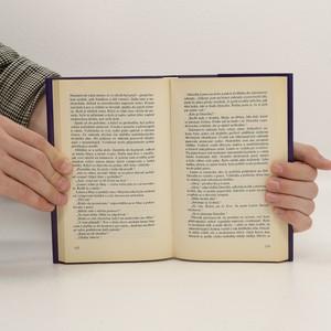 antikvární kniha Letní hlasy, 1999