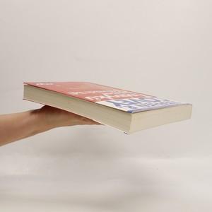 antikvární kniha 7 návyků skutečně efektivních lidí : zásady osobního rozvoje, které změní váš život, 2011