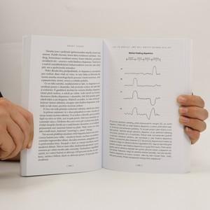 antikvární kniha Atomové návyky, 2020