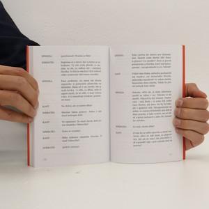 antikvární kniha A přesto říci životu ano. Psycholog prožívá koncentrační tábor, 2016