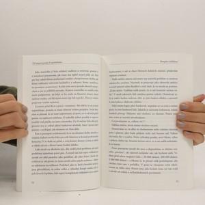antikvární kniha Od opojení penězi k vystřízlivění - Jak získat za 90 dní finanční svobodu, 2016