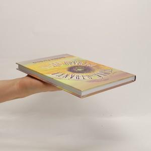 antikvární kniha Temná stránka hledačů světla, 2015