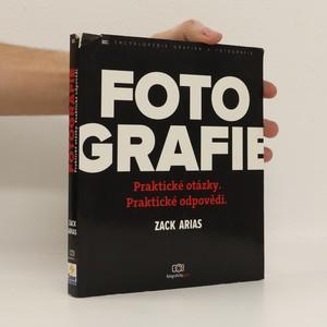 náhled knihy - Fotografie - Praktické otázky. Praktické odpovědi.