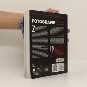 antikvární kniha Fotografie - Praktické otázky. Praktické odpovědi., 2015