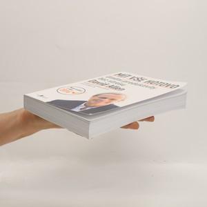 antikvární kniha Mít vše hotovo : umění produktivity bez stresu, 2016