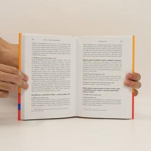 antikvární kniha Čtyřhodinový pracovní týden, neuveden