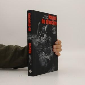 náhled knihy - Návrat do divočiny