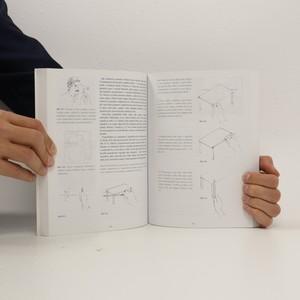 antikvární kniha Naučte se kreslit pravou mozkovou hemisférou : kurz obohacení kreativity a uměleckého sebevědomí, 2013