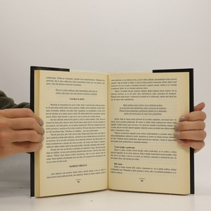 antikvární kniha Mars a Venuše v ložnici : jak si zachovat lásku a vášeň, neuveden