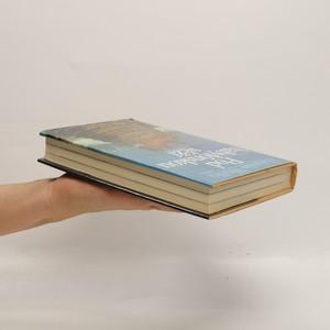 antikvární kniha Pod babylónskou věží, 1987