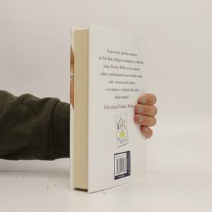 antikvární kniha Velikost XL : kila navíc přibývají, 2008