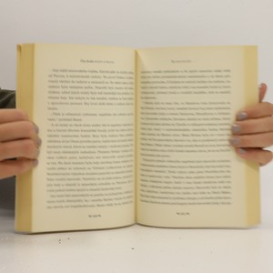 antikvární kniha Tajemství Rudolfa II., 2011