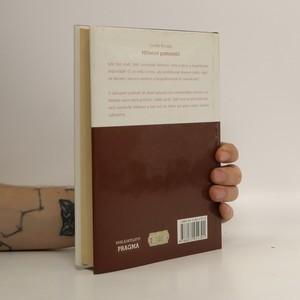 antikvární kniha Hitlerovi pomocníci, 1998