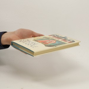 antikvární kniha Čekání na krále (II. díl trilogie), 1987