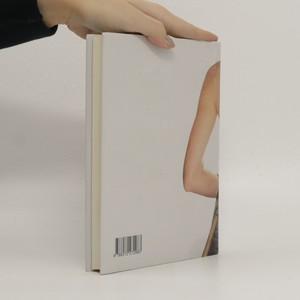 antikvární kniha Biomanželka, 2010
