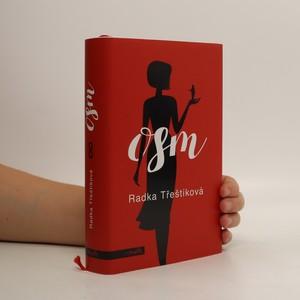 náhled knihy - Osm