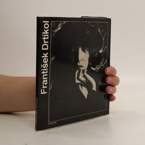náhled knihy - František Drtikol