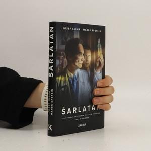 náhled knihy - Šarlatán