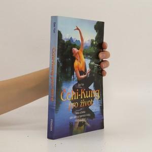 náhled knihy - Čchi-Kung pro život
