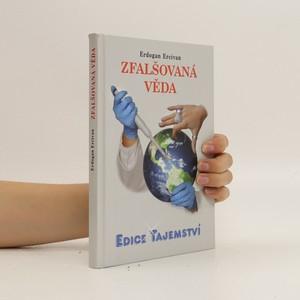 náhled knihy - Zfalšovaná věda