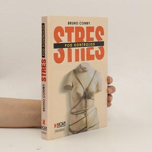 náhled knihy - Stres pod kontrolou