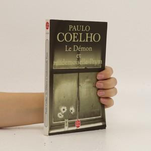 náhled knihy - Le démon et mademoiselle Prym