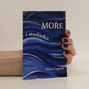 náhled knihy - Moře i studánka