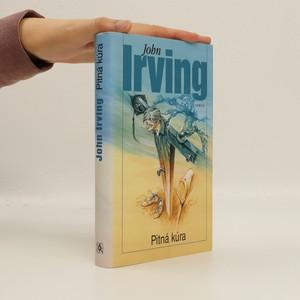 náhled knihy - Pitná kúra