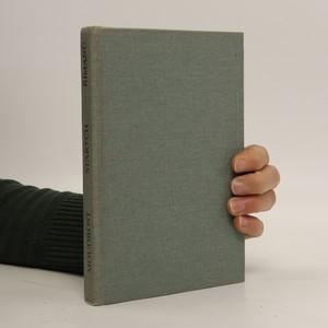 náhled knihy - Moudrost starých Římanů