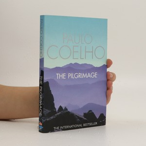 náhled knihy - The Pilgrimage