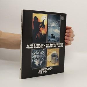 náhled knihy - Volání divočiny