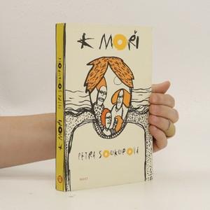 náhled knihy - K moři